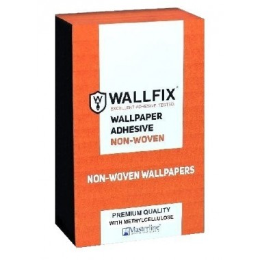 Klej do tapet Wallfix Non-Woven 200g