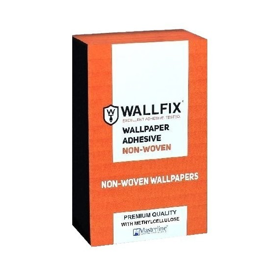 Klej do tapet Wallfix Non-Woven 200g