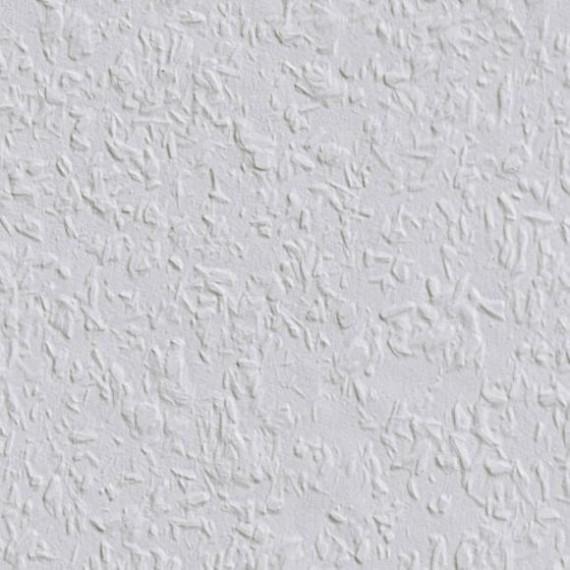 Tapeta do malowania - Raufaza Gala