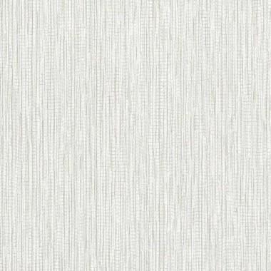 Tapeta Grandeco CE1101 AURORA