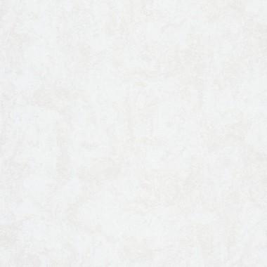 Tapeta Erismann 10078-14 CARAT Deluxe