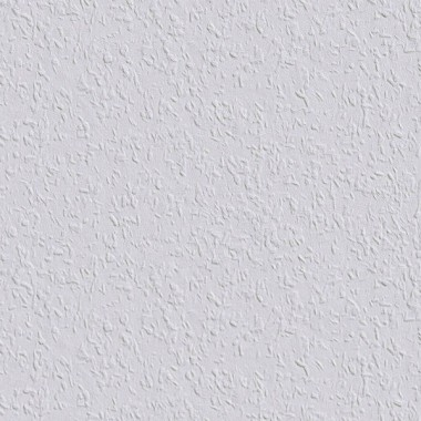 Tapeta do malowania - Raufaza Mittel Weiss