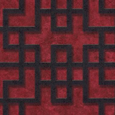 Tapeta AS Creation 37465-2 ASIAN FUSION
