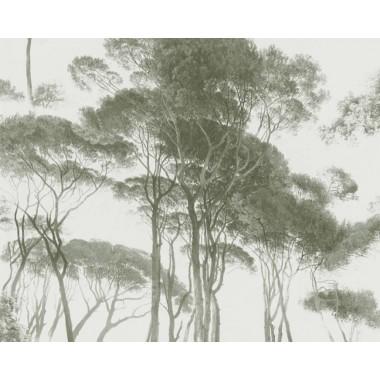 Tapeta AS Creation 37651-2 HISTORY OF ART