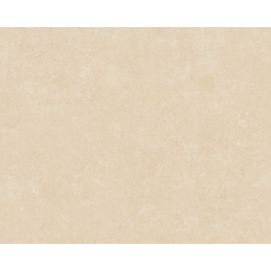 Tapeta AS Creation 37656-5 HISTORY OF ART