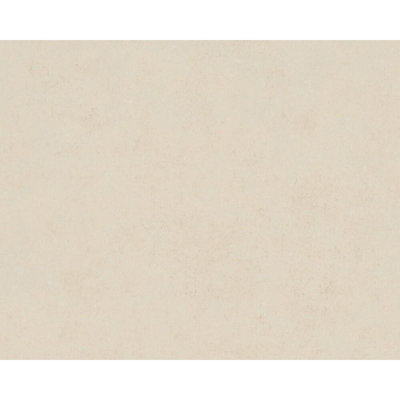 Tapeta AS Creation 37656-7 HISTORY OF ART
