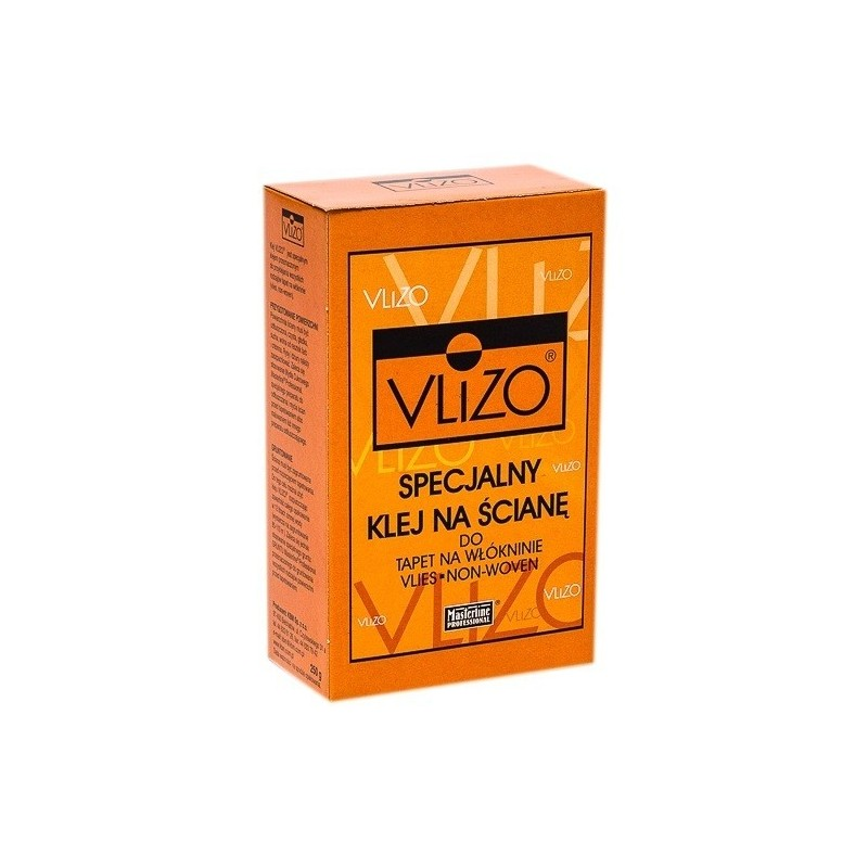 Klej do tapet VLIZO 250g