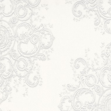 Tapeta Erismann 10154-31 ELLE DECORATION