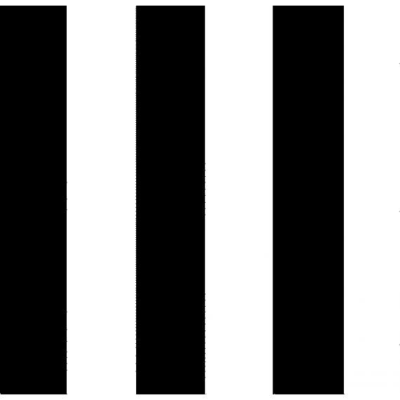 Tapeta Erismann 13541-47