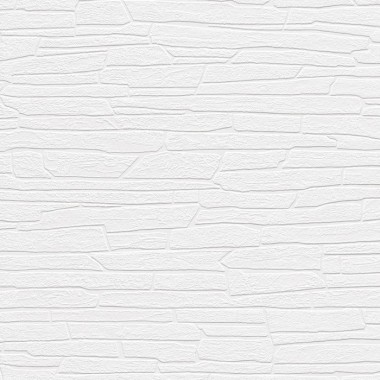 Tapeta Rasch 150001 WALLTON